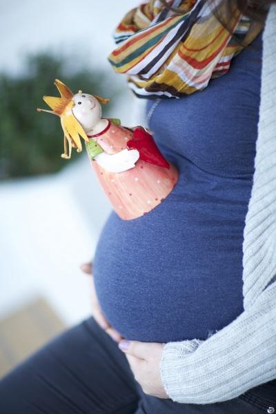 Babybauch-Schwangerschaftsfoto-Schwanger-0037