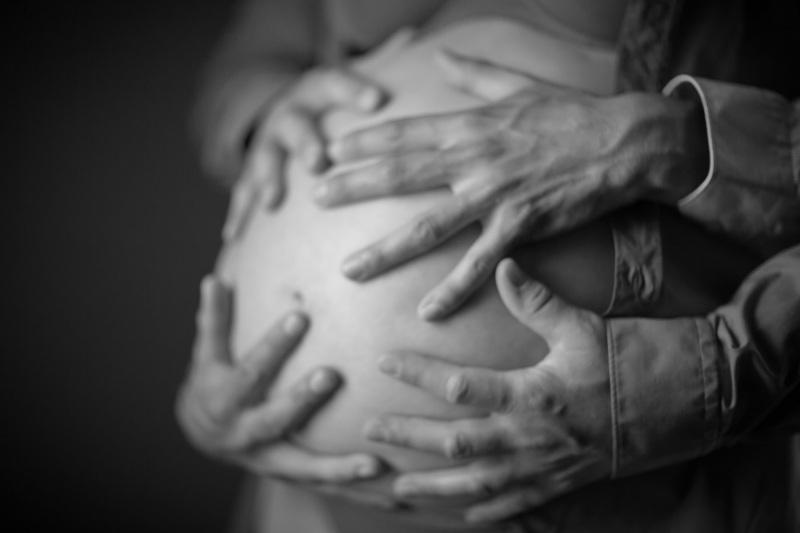 Babybauch-Schwangerschaftsfoto-Schwanger-0039